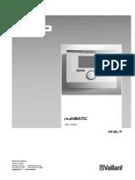 VAILLANT STUFFA.pdf