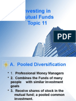 T11-MUTUAL FUNDS.pptx