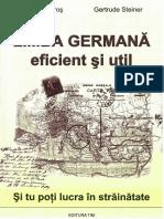 LIMBA GERMANA EFICIENT SI UTIL.pdf