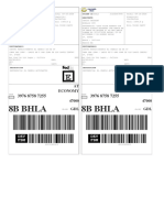 shipment_labels_201013174926