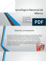 Tecnológico Nacional de México.pptx