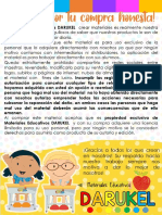 5º Cronograma Escolar Darukel Semana 16.pdf