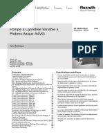 pompe-hydraulique-rexroth-a4vg.pdf