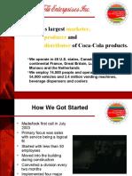 Coca_Cola_050906