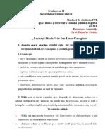 Evaluare-2-RTL-1