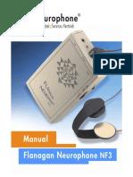 manual_NF3_170823_