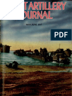 Coast Artillery Journal - Jun 1947
