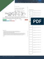 Amplificador Expandible de Potencia (Hasta 1500W).pdf
