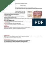 u2.l7.pielea.pdf