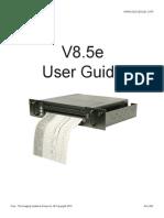 V8.5e+User+Guide-web