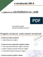 2015-01-19-prog2MA-scale-v4