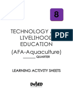 Grade 8 AFA (Aquaculture) LAS second quarter.pdf