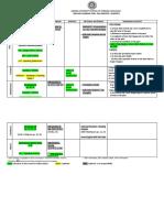 L3-Q1-Week 2-Program.docx