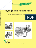 Finance Rurale cta.pdf