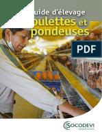 soco-guidepondeuses_fran.pdf
