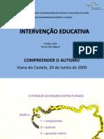 AMA_Intervenção_Educativa_II (1)
