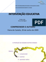 AMA_Intervenção_Educativa_II (1)