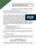 Note_technique_Traitement_paille_uree_FAO