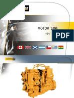 Motor 3196 (1)  16H