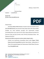 20180111(Surat Penawaran Harga) BJBS TPPU