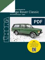 LIMORA - KATALOG RRClassic.pdf