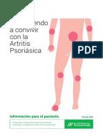 aprendiendo_a_convivir_con_la_Artritis_Psoriasica