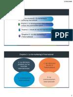 chapitre 3 section 1 produit MI 2020.pdf