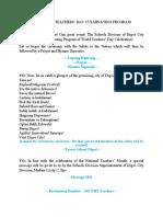 WTD-culminating-program-script-final
