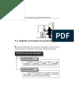Capitolul 4-Elemente de proiectare tehnologica.doc