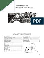 carnet-de-chant-2010.pdf