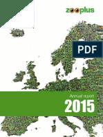 annual report dog 2.pdf