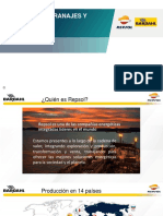 202011_Preconlub MEX Online_Bardahl Repsol Engranajes, Turbinas y Compresores