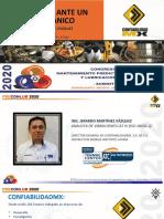 202011 Preconlub MEX Online ConfiabilidadMX