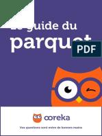 le-guide-du-parquet-ooreka.pdf