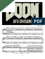BFG Division Remastered