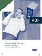 328674868-Ford-6000cd-Users-Manual (1).pdf
