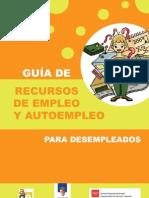 GUIA_PARA_EL_EMPLEO