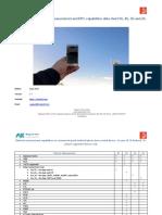 RantCell_Technical_Data_Sheet
