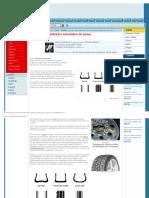 Calibragem automática de pneus (1)