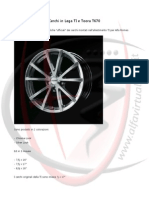 Alfa 147 -