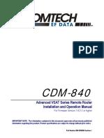 mn-cdm-840_3_10-2-18.pdf