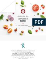 Guia libre de gluten - Coacel.pdf