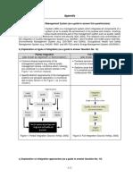 questionnaire QEEnHSMS-Appendix1.pdf