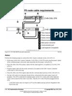 IBM-BTO-SNV1-STUDENT-GUIDE-BOOK-1-150-225.pdf