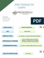 DIAPOS BUSINES DATA