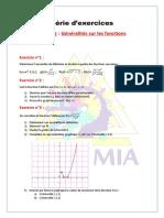 Série-dexercices-corrigés-9.pdf