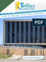 TELLIER_Guide de nos solutions pour le bâtiment_2020.pdf