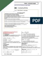generalites-sur-les-fonctions-cours-et-exercices-corriges-2.pdf