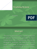 Defect Tracking System-new
