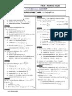 generalites-sur-les-fonctions-exercices-non-corriges-1